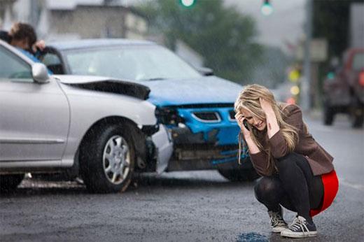 auto_accident_01