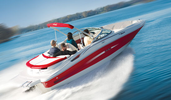 boat-insurance2