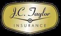 JC Taylor