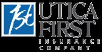 Utica First